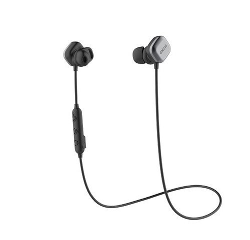 Image Unavailable. Image not available for. Color  M1 Pro Q32 Magnetic  Headset Wireless Bluetooth Sports Stereo ... ad8ebf23c3