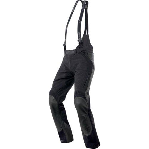 Alpinestars Tech ST Gore-Tex Waterproof Textile Pants Black US 38 EU 54