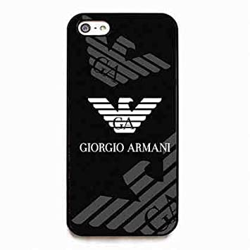 coque armani iphone 5
