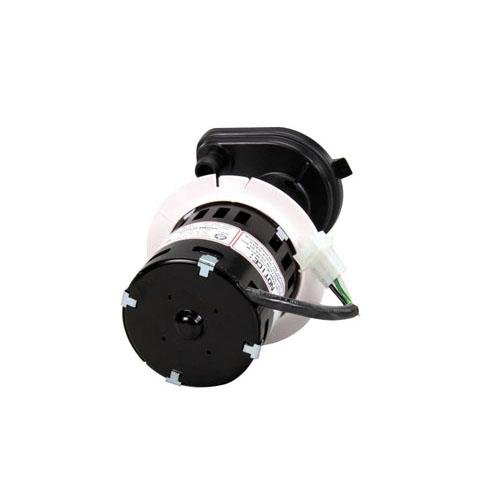 - Scotsman 12-2919-22 Water Pump