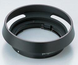 Voigtlander LH-6 Lens Hood for the 35mm f/1.4 Nokton Classic Lens by Voigtlander