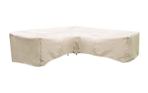 protective-covers-inc-modular-sectional-sofa-cover-individual-wedge-piece-52w-x-40d-x-32h-tan