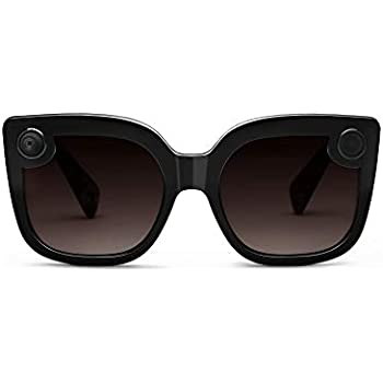 0d01b578182 Spectacles 2 (Veronica) - Water Resistant Video Sunglasses - Made for  Snapchat