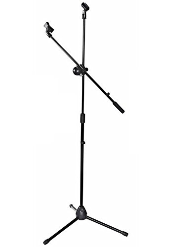 Kadence KAD-MSTD-M30 Microphone Stand product image
