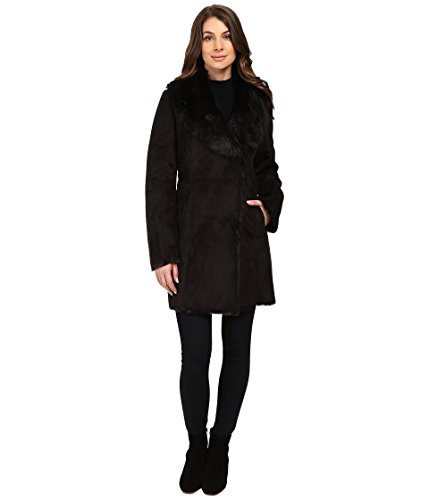 marc-new-york-by-andrew-marc-sarah-faux-suede-fur-coat-black-womens-coat