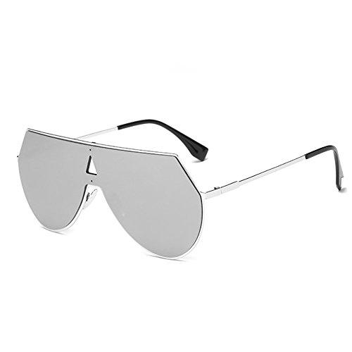 Libre para Sol HECHEN Al Compras A De Y De Compras De Aire Gafas Deportivas Ocio Protección E Gafas UV Aptas Otras Unisex rrnzOEFp