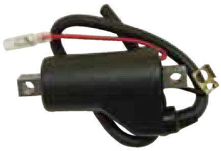 Sports Parts Inc 01-143-67 Secondary Ignition Coil