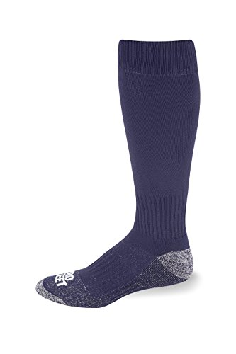 Socks Silver Tech - Pro Feet Performance Multi-Sport Silver Tech Over-the-Calf Sock