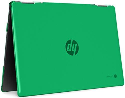 Amazon.com: mCover - Carcasa rígida para portátil HP ...