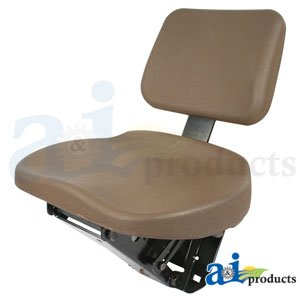 Bestselling Tractor Seats