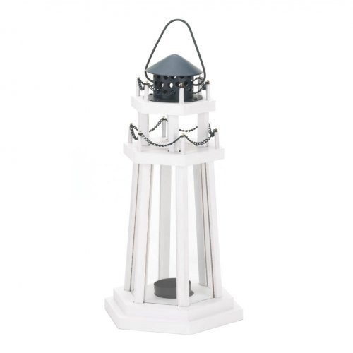 3112t8oWu0L The Best Nautical Lanterns You Can Buy