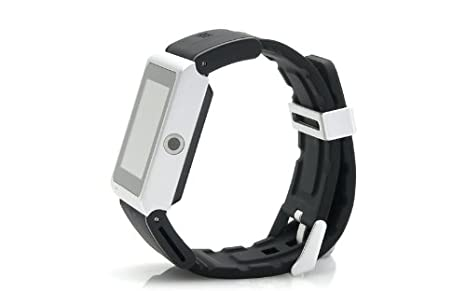 Amazon.com: Android Smart Watch