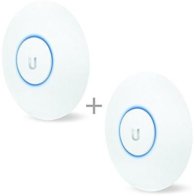ubiquiti-unifi-ac-lite-ap-wireless-2
