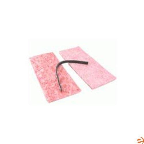 4704 – Aprilaire OEM Replacement Air Cleaner Foam Seal Kit