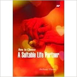 Online life partner