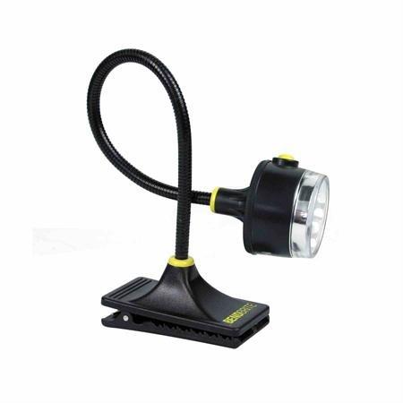 BENDBRITE Hands-Free LED Flex-Light-2PK by NEBO TOOLS