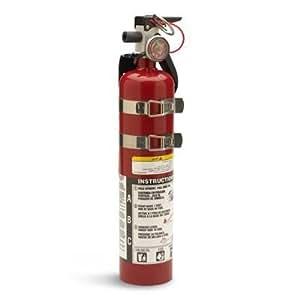 Amazon.com: Genuine GM Accessories 22851772 Fire