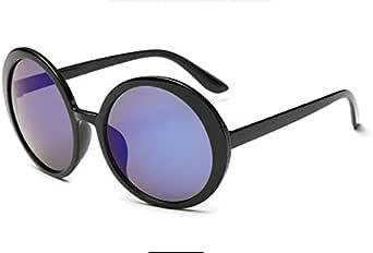 نظارات شمسية عصرية للرجال والنساء