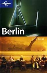 Berlin, English edition. Von