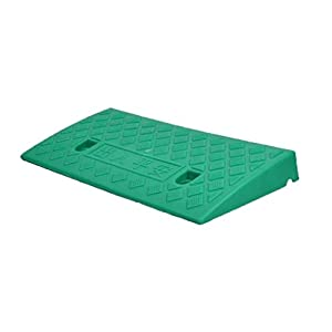 5CM/7CM Non-Slip Ramps, Home Dog Ramps for Small Dogs Skateboard Ramps for Garden Plastic Non-Slip Uphill Pad 5/7CM… Click on image for further info.