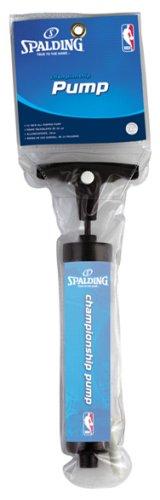 Spalding 8 Ball Power Pump