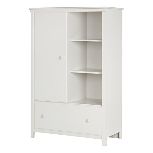 South-Shore-Cotton-Candy-Armoire-with-Drawer