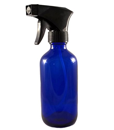Loving Essential Oils Aromatherapy Stainless product image