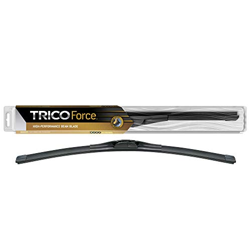(Trico 25-190 Force Beam Wiper Blade 19