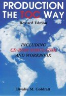 Download Production the TOC Way Student Workbook with CD-ROM Simulator pdf
