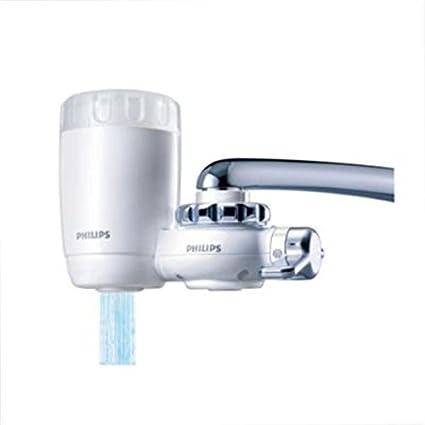 Philips WP3861/00 Purificador de Agua: Amazon.es
