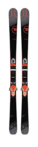 Rossignol 2019 Experience 74 Skis w/Xpress 10 Bindings (152cm)