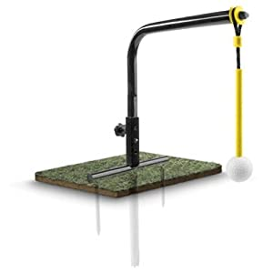 Sklz Pure Path Swing Trainer by Sklz