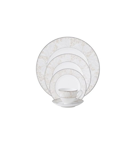 Waterford Bassano 5-Piece Place Setting
