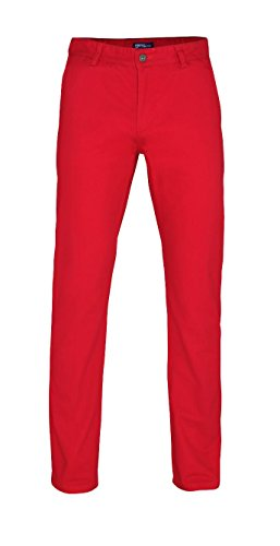 Royal Herren Fox Klassik Hose Chinos Asquith wPXx5qnS5