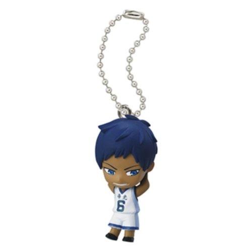 Kuroko no Basuke Kuroko's Basketball Daiki Aomine EX for sale  Delivered anywhere in USA