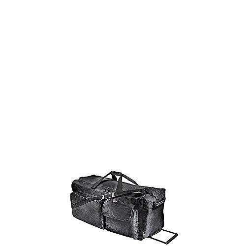 netpack-30-ballistic-wheeled-duffel-black
