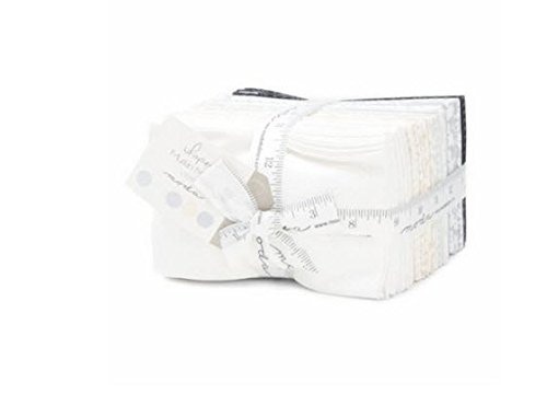 Cotton 100% Fabric Line - 4