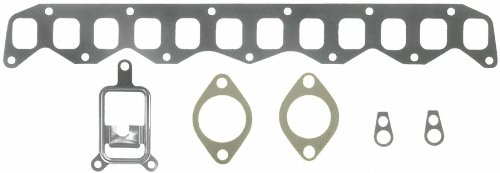 Best Intake & Exhaust Manifold Gaskets