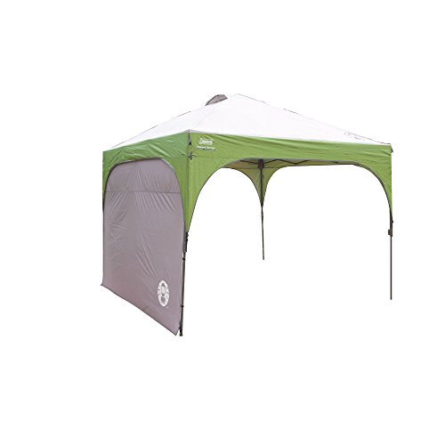 Cheap  Instant - Canopy Sunwall For Giant Outdoor Waterproof Sun Shade Tent With..