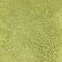 (Gamino Regal Verona Upholstery Fabric by The Yard (Celery))