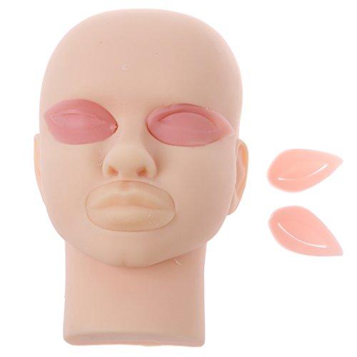 Anatomicals Eye Gel - 8