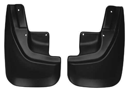 husky-liners-front-mud-guards-fits-11-17-grand-cherokee-laredo-limited-overland