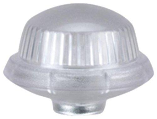 Perko Spare Lens Assembly (Perko Spare)