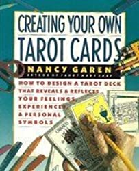 Creating Your Own Tarot Cards