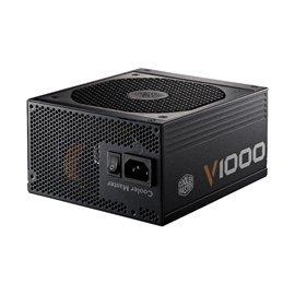 Cooler-Master-Power-Supply-RSA00-AFBAG1-US-V1000-1000W-ATX-12V-Active-PFC-SATA-PCI-Express-80PLUS-GOLD-Modular-RSA00-AFBAG1-US