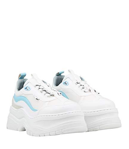 Donna Chiara Ferragni Ferragni ModCf2341 Sneakers Sneakers ModCf2341 Donna Chiara ZTkuXiOP