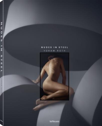 nudes-in-steel