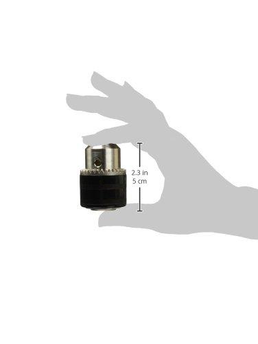 Makita 763161-4 Zahnkranzbohrfutter 13mm