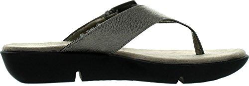 Wedge Sandal Aerosoles Tex Aerosoles Mex Mex Tex Silver Silver Aerosoles Sandal Tex Womens Womens Womens Wedge zOHnwqxna4