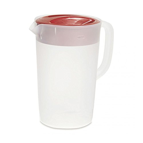 rubbermaid juice pitcher - 9